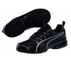 Sport-1A: Puma Leader VT Mesh Sneaker für nur 29,99 Euro statt 44,11 Euro bei Idealo