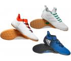 Sportspar: Adidas X Tango 16.1 Indoor Sportschuh 3 Modelle für nur je 43,94 Euro statt 80,43 Euro