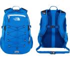 Top12: The North Face 29 L Rucksack in 3 Farben für nur 49,12 Euro statt 94,99 Euro bei Idealo