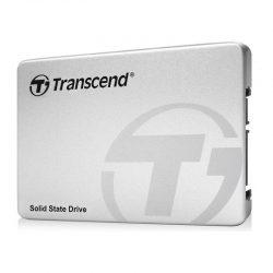 Transcend SSD220S 480GBv interne SSD Festplatte für 54,98 € (63,34 € Idealo) @Notebooksbilliger