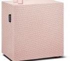 Urbanears Lotsen Multiroom-Lautsprecher für 75,90 € (199,00 € Idealo) @iBOOD