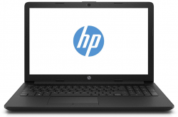 Alternate: HP 15-db0013ng Notebook 39,6 cm (15,6 Zoll) mit AMD Ryzen 3 für nur 249 Euro statt 342,72 Euro bei Idealo