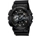 Amazon: Casio G-Shock Analog-Digital Herren-Armbanduhr GA-110 für nur 63,59 Euro statt 100,49 Euro bei Idealo