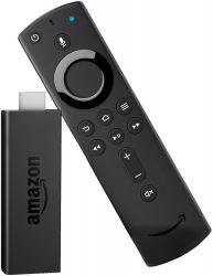 Amazon Fire TV Stick 4K ab 34,99 € (50,48 € Idealo) und Amazon Fire TV Stick für 24,99 € (35,93 € Idealo)