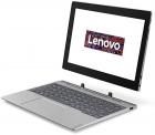 Amazon: Lenovo IdeaPad D330 25,4 cm (10,1 Zoll HD IPS matt) mit LTE für 299 Euro statt 383,99 Euro bei Idealo