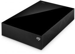 Amazon: Seagate Expansion 8 TB externe Desktop Festplatte für nur 139 Euro statt 183,99 Euro bei Idealo