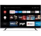 Amazon: Xiaomi Mi L43M5 43 Zoll 4K Ultra HD Triple Tuner Android 9.0 Smart TV für 299,99 Euro statt 349 Euro bei Idealo