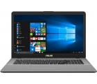 ASUS VivoBook Pro 17,3 Zoll Full HD/Core i5/8GB RAM/256GB SSD + 1TB HDD/Win10 für 579 € (732,99 € Idealo) @eBay