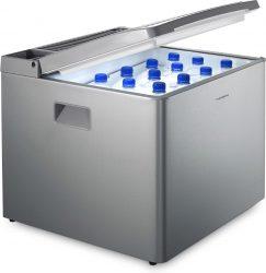 Dealclub:Dometic RC 1200 EGP elektrische Absorber-Kühlbox für nur 139 Euro statt 188,89 Euro bei Idealo