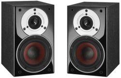 Ebay: Dali ZENSOR Pico Lautsprecher Paar Esche schwarz für nur 139 Euro statt 210 Euro bei Idealo