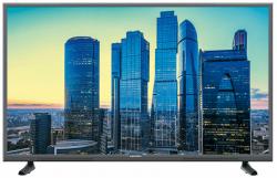 Ebay: Grundig GUB 8960 139cm 55 Zoll Ultra HD 4K LED Smart TV für nur 369,90 Euro statt 455 Euro bei Idealo