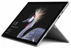 Ebay: Microsoft Surface Pro, 12.3 Zoll, Intel Core m3-7Y30, 4GB, 128GB SSD, Win10 Pro für nur 516,15 Euro statt 638,99 Euro bei Idealo