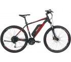 FISCHER EM 1726 27.5 Zoll E-Mountainbike für 919 € (1.197,99 €...