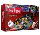 Franzis Retro-Flipper für 29,95 € (49,99 € Idealo) @Franzis