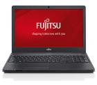 Fujitsu LIFEBOOK A357 15,6 Zoll Full-HD/Core i3/8GB RAM/256GB SSD/Win10 für 403,99 € (506,30 € Idealo) @Notebooksbilliger