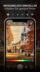 Google Play Store – HD Kamera Pro: Best Camera App für Android kostenlos statt 5,29€