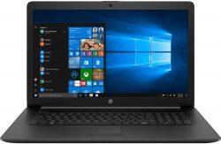 HP 17-CA1320NG 17,3 Zoll/Ryzen 5/16GB RAM/256GB SSD/Win10 für 491,55 € (653,99 € Idealo) @Saturn
