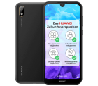 HUAWEI Y5 (2019) 16GB/Dual SIM/5,71 Zoll/Android 9 Smartphone für 79 € (103,90 € Idealo) @Media-Markt