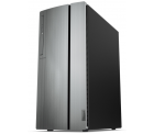 Lenovo IdeaCentre 720 Desktop-PC AMD Ryzen 3/8GB RAM/256GB SSD/Radeon Vega 8/Win10 für 349 € (453,99 € Idealo) @Amazon