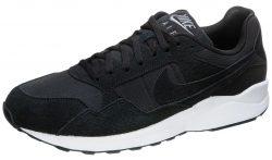 Mysportswear: Nike Air Pegasus 92 Lite SE Herren Sneaker für nur 38,99 Euro statt 58,11 Euro bei Idealo