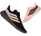 Sportspar: Adidas Sobakov Sneaker 2 Modelle für nur je 43,94 Euro statt 63 Euro bei Idealo