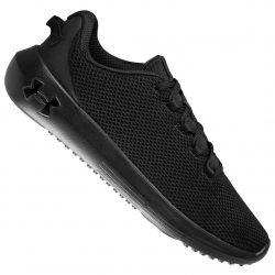 Sportspar: Under Armour Ripple MTL Sportstyle Unisex Sneaker für nur 29,94 Euro statt 49,95 Euro bei Idealo