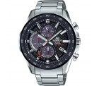 Watches2U: Casio EFS-S540DB-1AUEF Solar Chronograph für nur 99,24 Euro statt 159,20 Euro bei Idealo