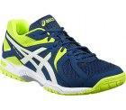 Amazon: Asics Gel-Hunter 3 Sneaker für nur 43,96 Euro statt 54,90 Euro bei Idealo