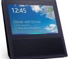 Amazon: Echo Show (1. Gen.) Intelligenter Lautsprecher mit 7-Zoll Bildschirm und Alexa für nur 99,99 Euro statt 164,38 Euro bei Idealo