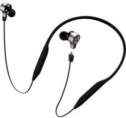 Amazon: KEF MOTION ONE Porsche Design Bluetooth In-Ear Kopfhörer für nur 99 Euro statt 239,84 Euro bei Idealo