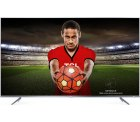 Amazon: TCL 50DP660 127 cm (50 Zoll) Ultra HD, Triple Tuner, Smart TV für nur 299,99 Euro statt 355 Euro bei Idealo