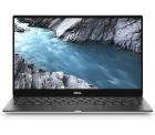 Dell XPS 13 9380 13,3 Zoll Full HD/Core i3/4GB RAM/128GB SSD//Win10 für 698,90 € (998,59 € Idealo) @Office-Partner