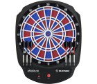 Digitalo: Smartness E-Dartboard Arcadia 4.0 94011 App unterstütztes Dartboard mit Bluetooth für nur 42 Euro statt 59,07 Euro bei Idealo