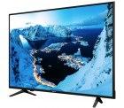 Ebay: Hisense H50AE6030 50 Zoll UHD Triple Tuner Smart TV für nur 296,91 Euro statt 394,94 Euro bei Idealo