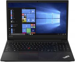 Ebay: Lenovo ThinkPad E590 20NB 39.6cm (15.6 Zoll) Notebook mit Core i5 8265 für nur 419,41 Euro statt 687,90 Euro bei Idealo