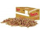 Ebay: Twix Minis 150x 20g Schokoriegel für nur 14,99 Euro statt 23,99 Euro bei Idealo