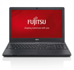 Fujitsu LIFEBOOK A357 15,6 Zoll Full-HD/Core i5/8GB RAM/256GB SSD/Win10 für 486,99 € (603,89 € Idealo) @Notebooksbilliger