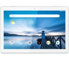 Lenovo Tab M10 TB-X605L 10,1 Zoll Full HD IPS/Octa-Core/LTE/Android 8.1 für 152,99 € (258,36 € Idealo) @Notebooksbilliger