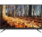 Mediamarkt: JTC CENTAURIS SOUND 6.5 UHD 4K Android 64.5 Zoll SMART TV für nur 449 Euro statt 628,95 Euro bei Idealo