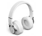 Medion: MEDION LIFE E62113 Bluetooth NFC Kopfhörer für nur 19,95 Euro statt 38,85 Euro bei Idealo