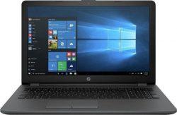 Netto: HP 255 G6 3GJ25ES 15,6 Zoll Notebook mit 8GB RAM, 256GB SSD Festplatte und Windows 10 für 289,99 Euro statt 362,98 Euro bei Idealo