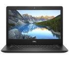 Office-Partner: Dell Inspiron 3482 35,6 cm (14 Zoll) Notebook mit Gutschein für nur 269 Euro statt 326,88 Euro bei Idealo