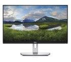 Office-Partner: Dell S2319HN LED-Monitor (23 Zoll) 58,42 cm mit Gutschein für nur 99,90 Euro statt 131,89 Euro bei Idealo