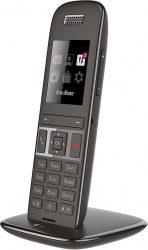 Office Partner: Telekom Speedphone 51 schnurloses DECT Telefon mit Basis für nur 44,90 Euro statt 53,98 Euro bei Idealo