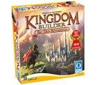 Queen Games 6083 – Kingdom Builder, Spiel des Jahres 2012 für 12,68€ statt PVG Idealo 24,95€ @Amazon