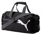 Sport-1A: Puma Fundamentals Sports Bag XS Sporttasche für nur 10,99 Euro statt 22,94 Euro bei Idealo