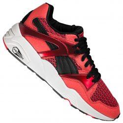 Sportspar: Puma Blaze Sneaker in 11 Farben für nur 38,94 Euro statt 49,99 Euro bei Idealo
