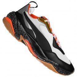 Sportspar: PUMA Thunder Electric Sneaker für nur 43,94 Euro statt 62,39 Euro bei Idealo