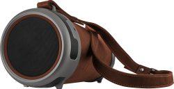 Voelkner: Imperial Beatsman 2 Bluetooth Lautsprecher für nur 25,99 Euro statt 34,98 Euro bei Idealo