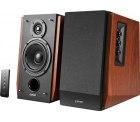 Amazon: EDIFIER Studio R1700BT Bluetooth-Lautsprechersystem für nur 87 Euro statt 146,02 Euro bei Idealo